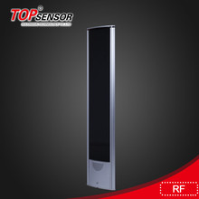 Most Selling Products Good Stablity EAS RF Aluminum Alloy Antenna