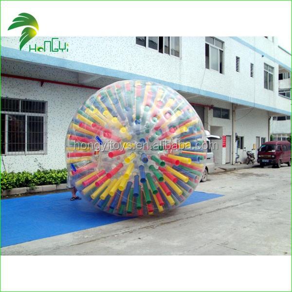 inflatable zorb ball (1).jpg
