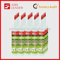 Acrylic Adhesive Water Based Glue