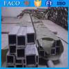 Tianjin square rectangular pipe ! black steel pipe schedule 120 big black carbon steel rec tube