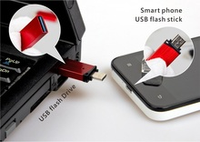 Novelty usb flash drive for smart phone, Otg USB 3.0, bulk 2gb 4gb 8gb usb memory stick on alibaba china.