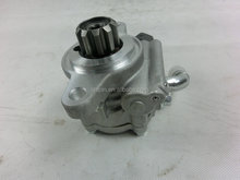 44310-0k040 cheap Japan power steering pump for sale for toyota
