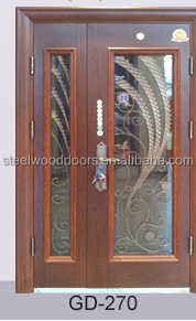 glass door 7.jpg