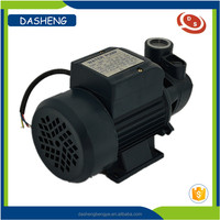 Hot-selling IDB series electric 0.5 hp water motor pump