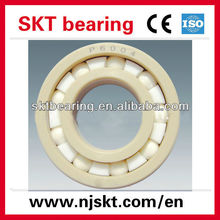 Favorites Compare High Performance Abec 7 16001 skate ceramic bearings