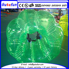 consistent manufacturing quality widely popular sports theme inflatable water walking balls with pool