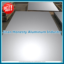 import and export aluminum sheet 1050 O H14 H16