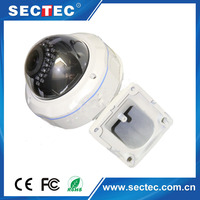 Cheap Outdoor H.264 1.3 Megapixel Full HD 960P CMOS security IP camera