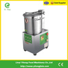 CE electric industrial multi vegetable food chopper for sale
