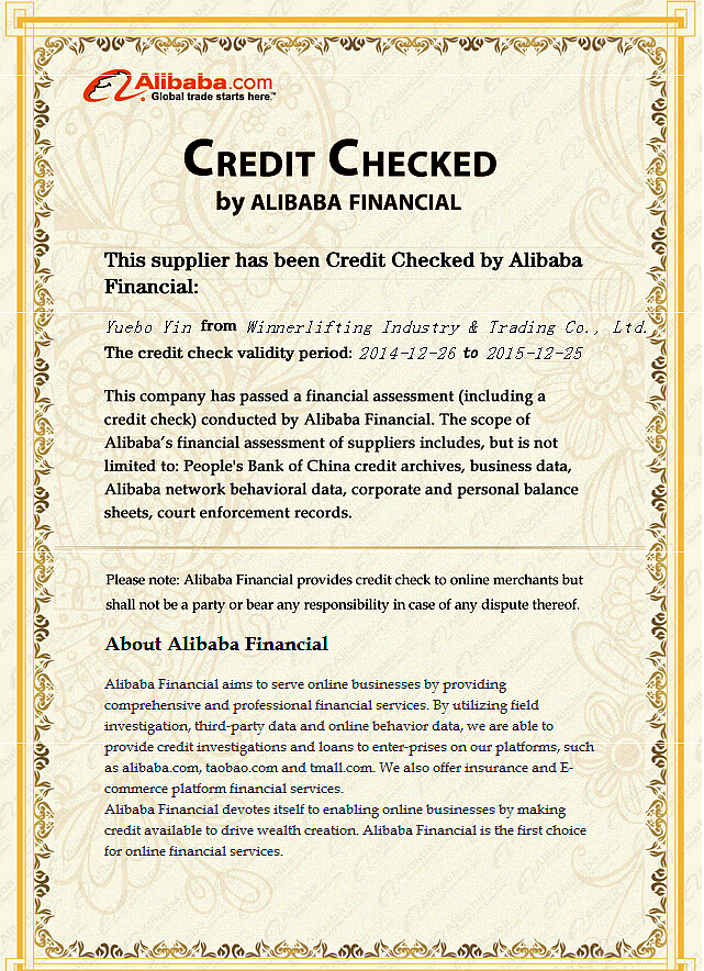 Credit Checked Certificate_.jpg
