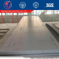 stainless steel sheet 316 stockholder