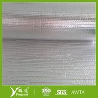 XPE foam insulation laminate flooring underlay