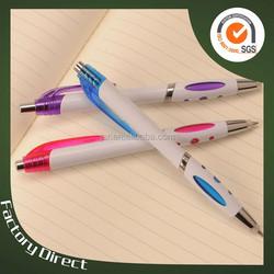 cheat erasable parker ink refill pen(X-8856)