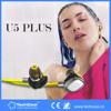 CSR4.1 Neckband Sport Stereo Wireless Swimming Waterproof Bluetooth Headphones
