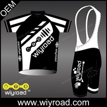 fancy cycling jersey and shorts/spandex cycling clothing/padded mens sexy bike cycle shorts