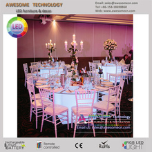 wedding table decoration / wedding suplies