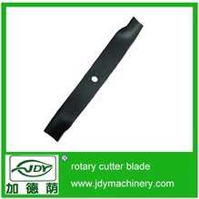 John Deere tractor mower parts 1445 rotary mower blades replacement