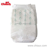 XXL adult diapers baby style Russia market adult diaper