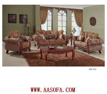 turkish essential home sofa furniture manufacturer
