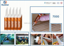 China supplier outstanding quality water tank sealant