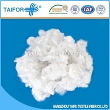 7Dx64MM HCS new filling material fibre