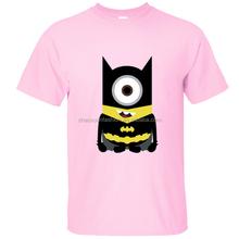 Factory Shirt/China Hongkong T shirt/Custom Printing Own T Shirt Logo