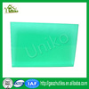 building materials uv sheets polycarbonate solid transparent car parking shelters