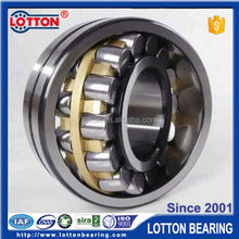 249/1120 China One Way Stainless Steel Roller Bearing Races For Sale