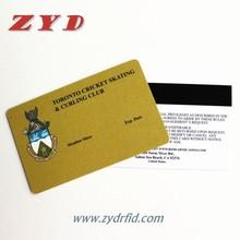 wholesale high quality cheap custom wireless smart card splitter