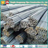 rebar steel rolling mill astm a 615 grade 60 prices