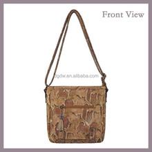 2015 New Arrival Snake Skin Decorative Pattern Shoulder bag