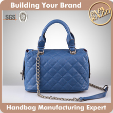 4017-2015 designer handbags for sale designer bags handbags women famous brands