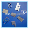 alibaba China Cellphone shielding cover, tinplate screening case, SMT shielding cover