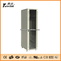 19'' 42U Floor Standing Network Server Cabinet 19 Rack