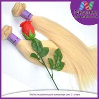 weave manufacturers wholesale virgin eurasian international company virgin hair