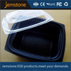 Various kinds of Safe Plastic Disposable fast food Packaging Container
