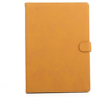 China supplier flip leather unbreakable case for ipad 2/3/4 with OEM/ODM service