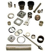 Sabroe Refrigeration Compressor Parts
