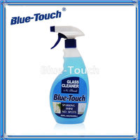 Professional Glass Cleaner Window Cleaner In Hot Sale