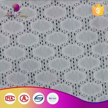 Oem 100% Warranty Lace Nylon Mess Fabric