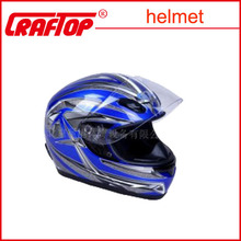 Chinese Motorcycle Parts China Motorcycle Helmets