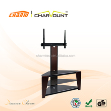 High quality cheap custom luxury tv stand