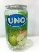 beverage ltd supply flavour can soda