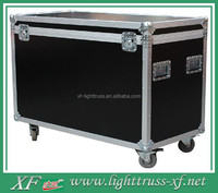 Sound flight case / storage cable case from Guangzhou