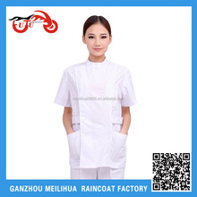 New design factory wholesale hospital uniform for nurse