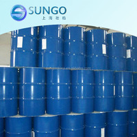 Acrylic Acid AA basic chemical for coationg elastomer adhesive thickener etc