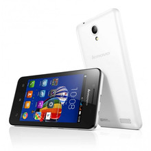 low price Original Lenovo A3600D A3600 4G FDD LTE Smartphone MTK6582m+6290 4.5 inch Quad Core Android 4.4 512M RAM 4G ROM 5MP