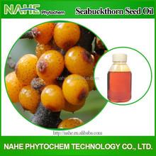 2015 High Quality seabuckthorn seed oil seabuckthorn fruit oil on offer!