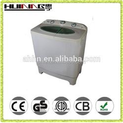 2015 hot european style automatic washing and ironing machine