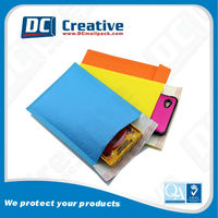 Bubble Lined kraft Envelopes/ White kraft Bubble Lined Mailers/kraft Jiffy Mailing With Bubble Pad